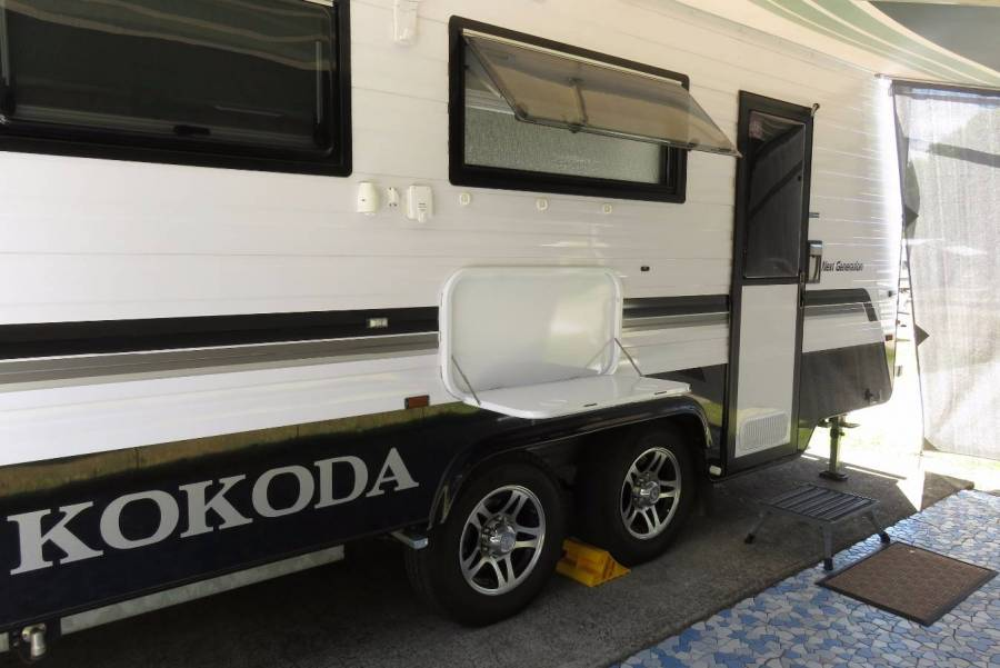 Lastest Caravans For Sale In Brisbane QLD  Autotradercomau